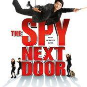 หนัง The Spy Next Door