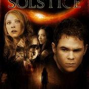 หนัง Solstice