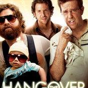 หนัง The Hangover