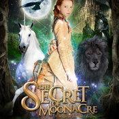 หนัง The Secret of Moonacre