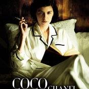 หนัง COCO AVANT CHANEL