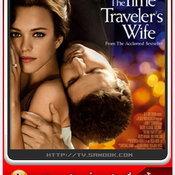 หนัง The Time Traveler's Wife