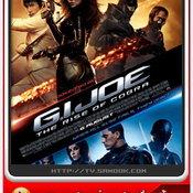 หนัง G.I Joe