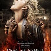หนัง Drag Me to Hell