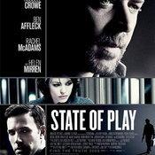 หนัง State of Play
