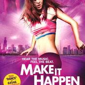 หนัง Make It Happen