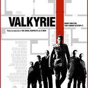 หนัง Valkyrie