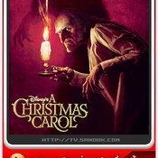 หนัง A CHRISTMAS CAROL