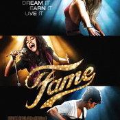 หนัง Fame