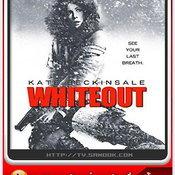 หนัง Whiteout