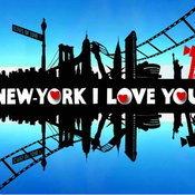 หนัง New York, I Love You