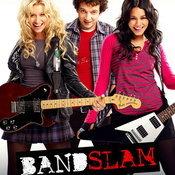 หนัง Bandslam