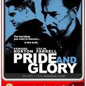หนัง Pride and Glory