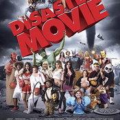 หนัง Disaster Movie