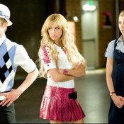 หนัง High School Musical 3: Senior Year