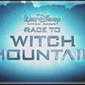 หนัง Race to Witch Mountain