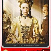 หนัง The Duchess