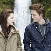 หนัง Twilight
