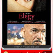 หนัง Elegy