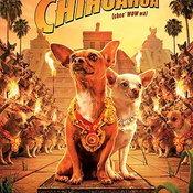หนัง Beverly Hills Chihuahua