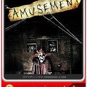 หนัง Amusement