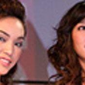 เมย์-อั้ม คว้าสุดยอดสาวเซ็กซี่ปี 2006 ของ FHM