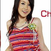 เชียร์-กอล์ฟ-ขวัญ แฟนคลับสับยับฉกนักร้องในดวงใจ