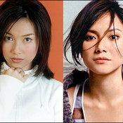 แฝดคนละฝา ดาราไทยหน้าอินเตอร์