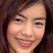 เจน พุงพลุ้ย..ลั่นโนชุดว่ายน้ำ
