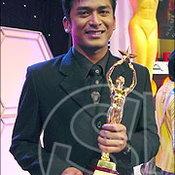 STAR ENTERTAINMENT AWARDS 2004
