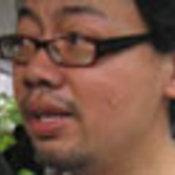 โกโก้ ปูด สายป่าน ฟันค่าตัวเล่นหนังเป็นล้าน