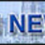 เคน-แพนเค้ก สุดฮอต สวนดุสิตโพล 2551