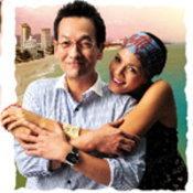 พิม ซอนย่า หวนคืนหนังไทย ปลื้มบทถูกใจใน รัก