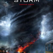 Into the Strom