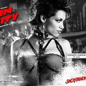 สาวแซบ Sin City 2