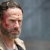 The Walking Dead SS 5