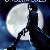 Underworld รีบูต