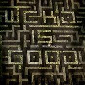 the maze runner เขาวงกต