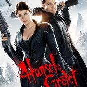 HANSEL & GRETEL 2