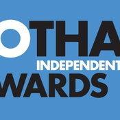 ผู้เข้าชิง Gotham Awards 2014