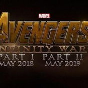 Marvel Event