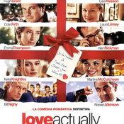 หนังรักวันคริสมาสต์