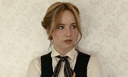 JOY หนังกำเนิดไม้ม็อบมหัศจรรย์ นำแสดงโดย เจนนิเฟอร์ ลอว์เรนซ์