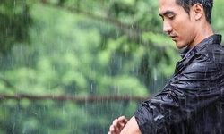 เจ้าพายุ เรื่องย่อ ละคร ช่อง 7