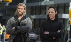 รีวิว Thor: Ragnarok เบื้องหลังของความยิ่งใหญ่