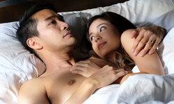 """5 ละคร """"ป้อง ณวัฒน์"""" สู่สมญานาม """"เจ้าชายแห่งวงการนอกใจเมีย"""""""