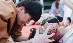 """[สปอยล์] คนดูใจสลาย """"รักฉุดใจนายฉุกเฉิน"""" หักมุม...ทำตัวละครตาย!"""