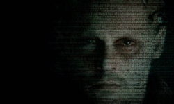 จอห์นนี เดปป์ กลับมาอย่างเข้มในหนังไซไฟ Transcendence