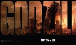 มาดู Godzilla ขี้อาย เผยโฉมใน Trailer ล่าสุด ฉบับ เอเชีย