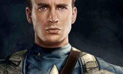 รวมเกร็ด Captain America: The Winter Soldier ที่คุณไม่เคยรู้ ภาค 2